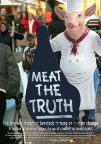 meat-the-truth1